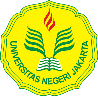 Passing Grade UNJ 2016