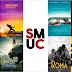 Oscar 2019 no SMUC! - Todas as críticas