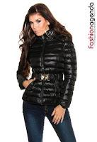 jacheta-ieftina-pentru-femei-7