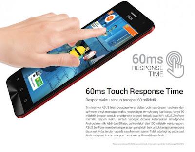 Asus-Zenfone-6.jpg