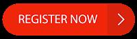 Register on Wondough