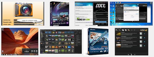 ACDSee Video Studio License Key Keygen Patch Free Download Crack File