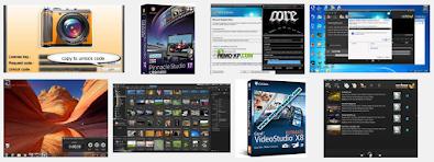 ACDSee Video Studio [4/3] License Key 2021 Free Download