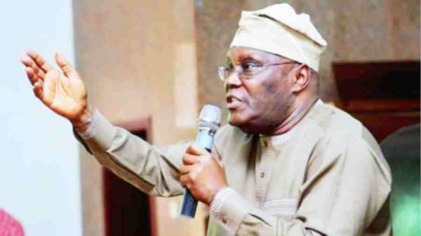 7 reasons why Atiku can get Nigeria working again
