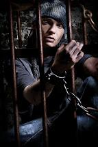 Tom Kaulitz Victim Peta