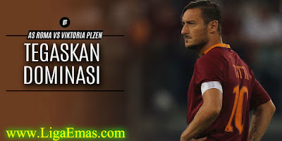 http://ligaemas.blogspot.com/2016/11/prediksi-as-roma-vs-viktoria-plzen-25.html