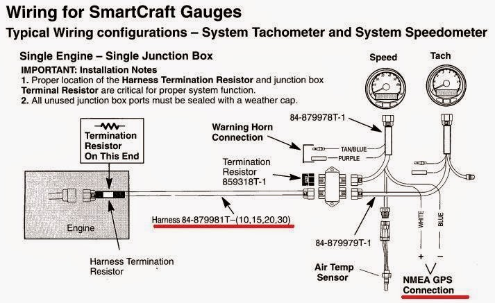 Terrific 2009 Toyota Yaris Wiring Diagram Alrp Related Posts Not Served From Wiring Cloud Oideiuggs Outletorg