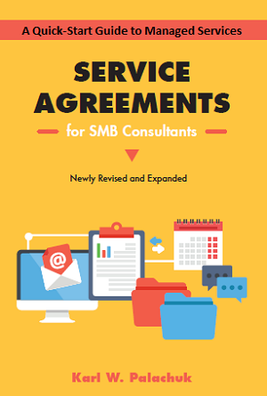 Small biz thoughts by karl w palachuk managed services in a month i really want you to make changes in your business you may know that i teach a class called managed services in a month applying the book fandeluxe Image collections