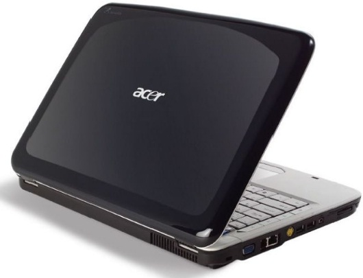 ACER ASPIRE 4925G VGA DRIVER DOWNLOAD
