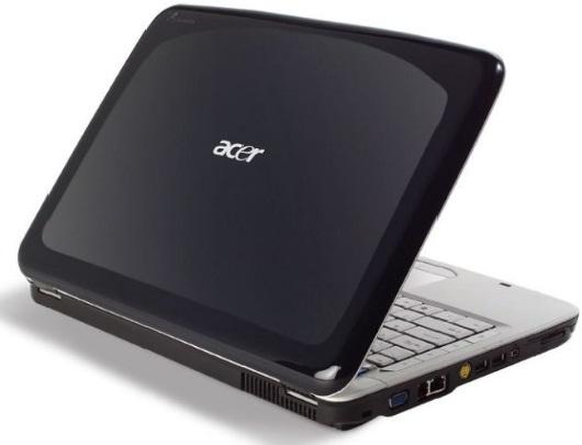 ACER ASPIRE 4925G LAN DRIVER FOR MAC