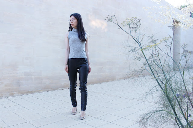 abcleather review, custom leather leggings, leather trousers review, leatherotics blog review, leatherotics discount, leatherotics review, leatherotics reviews, leatherotics leggings, leatherotics voucher,