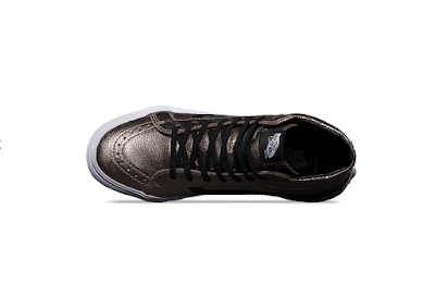 http://www.vans.com/shop/metallic-leather-sk8-hi-slim-bronze-black