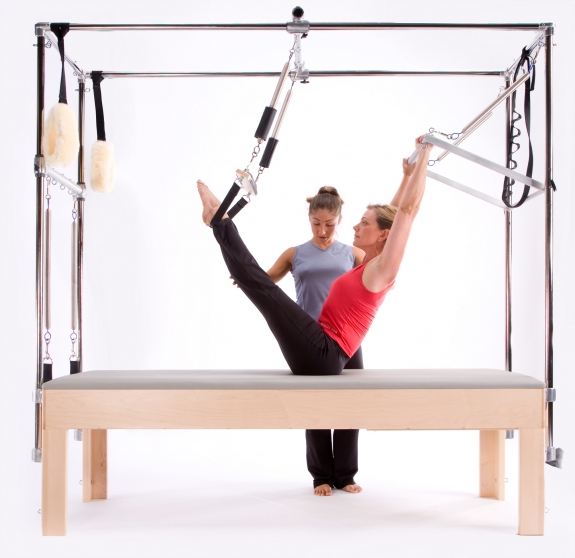Sinks Salads And Pilates Fun Fit And Fabulous
