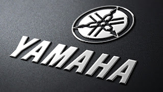 Loker SMK PT Yamaha Music Manufacturing Indonesia (YMMI)