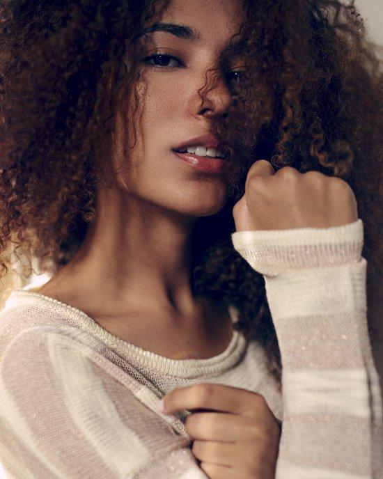 Felipe Gonçalves 500px fotografia mulheres modelos sensuais lindas beleza Emily Serafim
