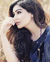 Beautiful Kangana Sharma Enjoys her new Poshoot in  ~  Exclusive 014.jpg