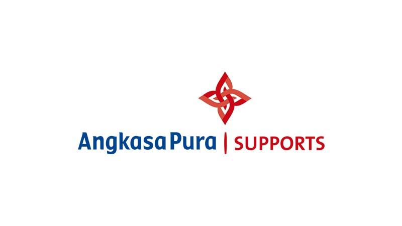 Lowongan Kerja   PT Angkasa Pura Support Tahun 2019  Terbaru September 2019