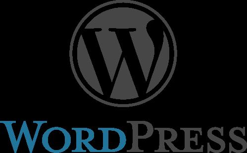 Cara merubah alamat domain pada CMS WordPress