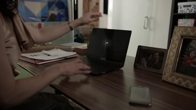 Nanny Surveillance 720p latino