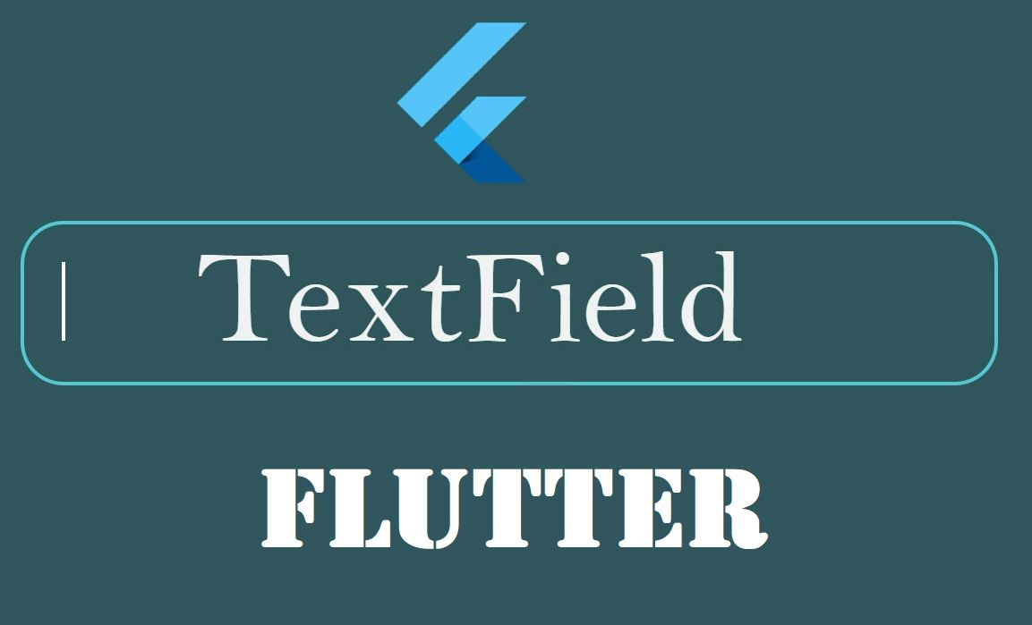 Flutter - Important properties of Textfield  ~ Developer Libs
