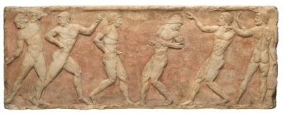 Ευρωπαϊκές Ημέρες Πολιτιστικής Κληρονομιάς με ιστορίες της αρχαίας Αθήνας