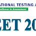NEET 2019  - Admit Card Modification Information - School Education Announcement 2019