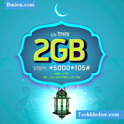 Grameenphone-2GB-Night-Pack-at-Tk29-Validity-7Days-Usable-12AM-till 10AM-