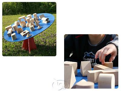 平衡天使 Bamboleo - 新天鵝堡德國桌上遊戲 - 嘟嘟嘴 幼教部落格 :: Duduzui Blog