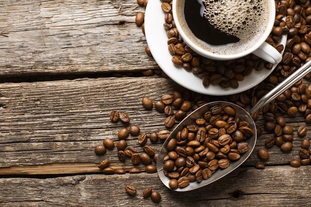 6 أسباب صحية ستدفعك لشرب القهوة