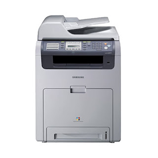 samsung-clx-6200nd-driver-downloads