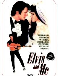 Elvis and Me   Bmovies