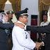 Pemkab Subang, Pra Akhir Periodesasi Masa Jabatan Bupati,Lakukan Rotasi Mutasi Besar-Besaran