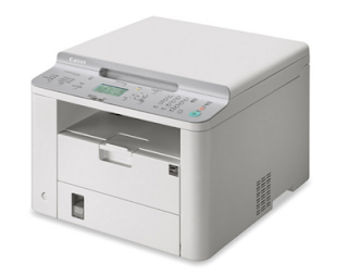 Canon imageCLASS D560 Driver Download, Printer Review free