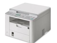 Canon imageCLASS D560 Driver Download, Printer Review