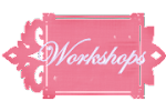 Workshop and Class information