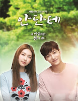 Drama Korea Andante Subtitle Indonesia