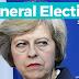 Election Hub 2017