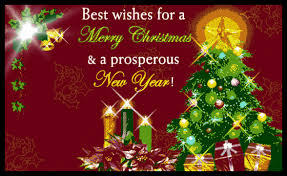 Marry Christmas 2015 wallpapers