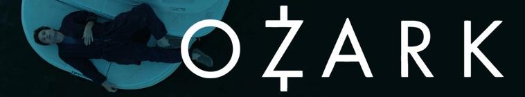 Ozark - Serie Completa [Latino]