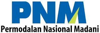 Lowongan Kerja Account Officer Mikro PT. PNM (Persero)