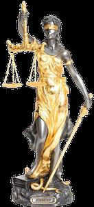 Адвокат Севастополь отзывы