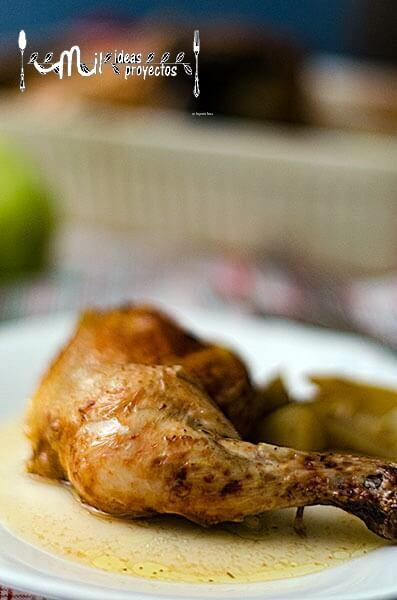 pollo-asado-manzana3