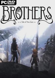 Download Brothers A Tale of Two Sons PC Game Full Version