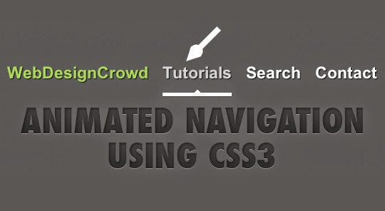 http://www.designcolossal.com/2014/09/15-css-transition-and-animation-effect-tutorials.html