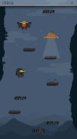 Doodle Jump : Free Endless Jumper Game 3