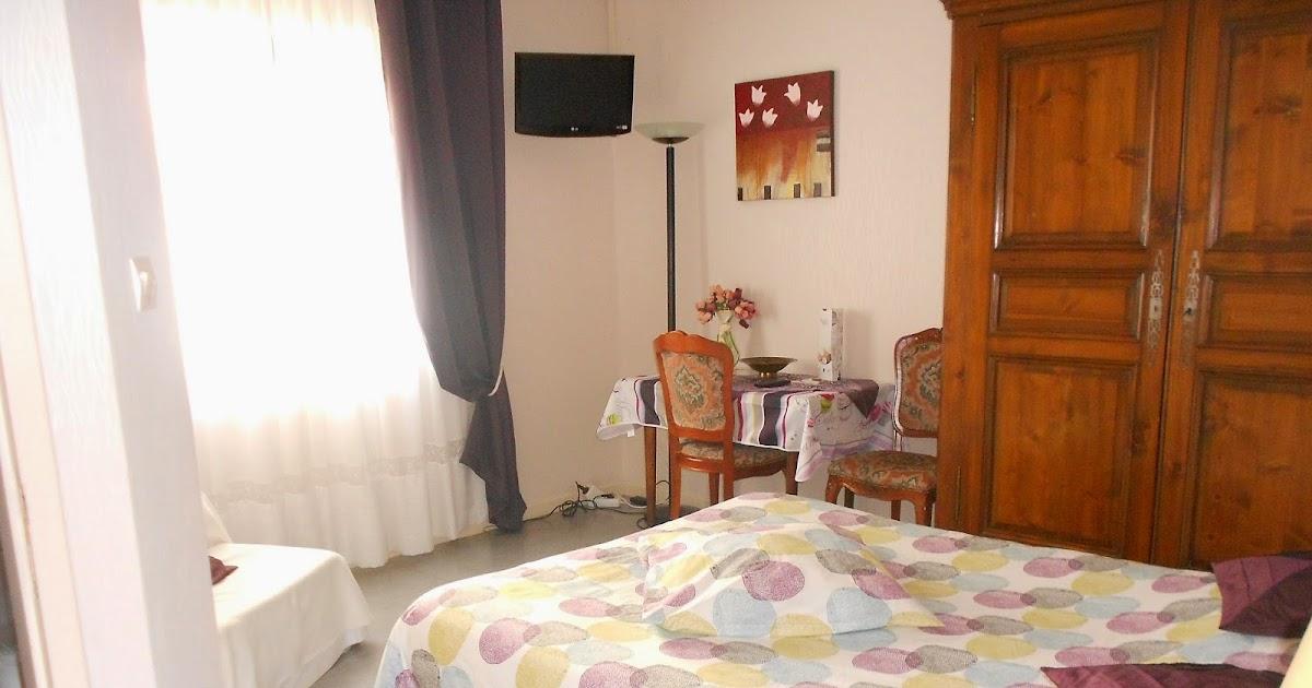 chambre d hote eguisheim
