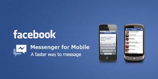 Comment nommer une conversation de groupe dans Messenger ?