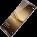 Huawei Mate 8 Firmware Free