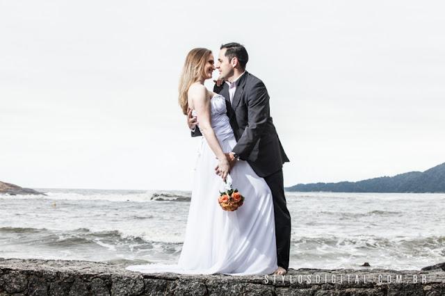 ensaio pre casamento