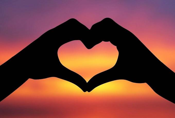 Love Manifestation